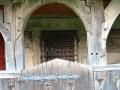 Biserica de lemn-UNESCO-Barsana_usa