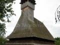 16_Biserica-de-lemn-UNESCO-Budesti_exterior