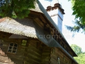 28_Biserica-de-lemn-UNESCO-Budesti_exterior