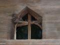 30_Biserica-de-lemn-UNESCO-Budesti_exterior