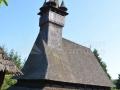 31_Biserica-de-lemn-UNESCO-Budesti_exterior