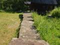31_Biserica-de-lemn-UNESCO-Budesti_mese-piatra