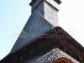 35_Biserica-de-lemn-UNESCO-Budesti_exterior