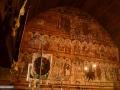 38_Biserica-de-lemn-UNESCO-Budesti_interior
