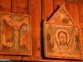 39_Biserica-de-lemn-UNESCO-Budesti_icoane