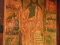 40_Biserica-de-lemn-UNESCO-Budesti_icoana