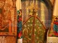 42_Biserica-de-lemn-UNESCO-Budesti_interior