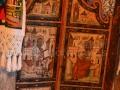 43_Biserica-de-lemn-UNESCO-Budesti_interior