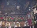 45_Biserica-de-lemn-UNESCO-Budesti