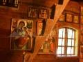 47_Biserica-de-lemn-UNESCO-Budesti_pronaos