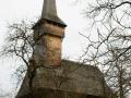 Biserica-de-lemn-UNESCO-Desesti_exterior_02