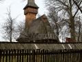 Biserica-de-lemn-UNESCO-Desesti_exterior_03