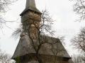 Biserica-de-lemn-UNESCO-Desesti_exterior_04
