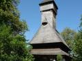 Biserica-de-lemn-UNESCO-Desesti_exterior_05