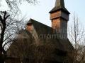 Biserica-de-lemn-UNESCO-Desesti_exterior_06