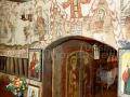Biserica-de-lemn-UNESCO-Desesti_interior_06
