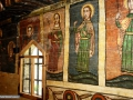 Biserica-de-lemn-UNESCO-Desesti_interior_07