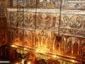 Biserica-de-lemn-UNESCO-Desesti_interior_10