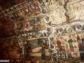 Biserica-de-lemn-UNESCO-Desesti_interior_11