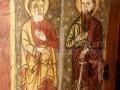 Biserica-de-lemn-UNESCO-Desesti_interior_13