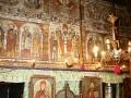 Biserica-de-lemn-UNESCO-Desesti_interior_15