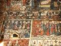 Biserica-de-lemn-UNESCO-Desesti_interior_16