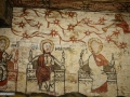 Biserica-de-lemn-UNESCO-Desesti_interior_18