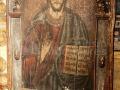 Biserica-de-lemn-UNESCO-Desesti_interior_19