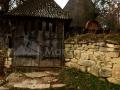44_Biserica-de-lemn-UNESCO-Ieud