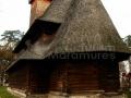 45_Biserica-de-lemn-UNESCO-Ieud