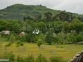 47_Biserica-de-lemn-UNESCO-Ieud