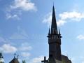 0029_Biserica-UNESCO-Plopis