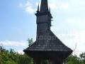 0032-Intrarea-Biserica-Plopis-