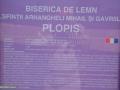 0033-Panou-info-Biserica--Plopis