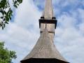 0041_Biserica-UNESCO-Plopis