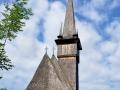 0042_Biserica-UNESCO-Plopis