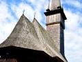 0044_Biserica-UNESCO-Plopis