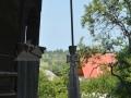 0045_Biserica-UNESCO-Plopis