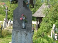 0046-Crucea-din-fata-Plopis