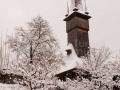 0047_Biserica-UNESCO-Plopis