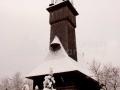 0049_Biserica-UNESCO-Plopis-Maramures