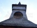 0049_Biserica-UNESCO-Plopis