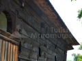 0052_Biserica-UNESCO-Plopis