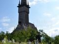 00_Biserica-UNESCO-Plopis