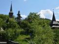 0119_Biserica-Unesco-Poienile-Izei