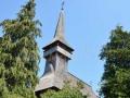 0121_Biserica-Unesco-Poienile-Izei