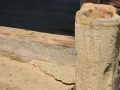 0125_Biserica-Unesco-Poienile-Izei