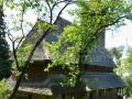 0127_Biserica-Unesco-Poienile-Izei