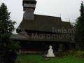 03_Biserica-Unesco-Poienile-Izei