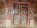 05_Biserica-Unesco-Poienile-Izei